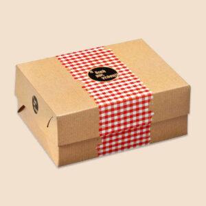 Κουτιά Ψητοπωλείου