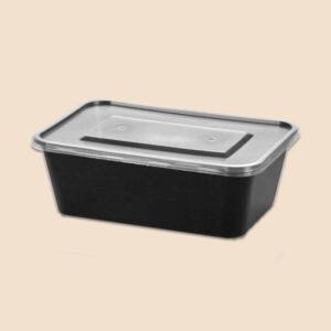 Σκεύη Microwave