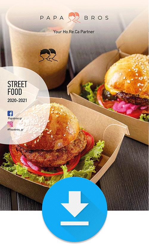 Street-food-Papabros